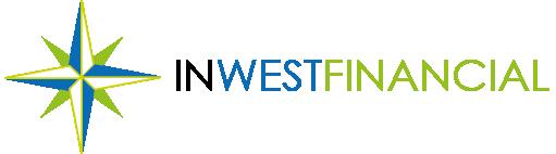 InWestFinancial