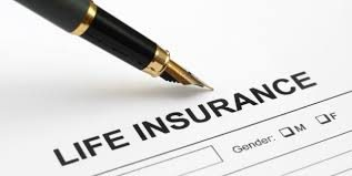 Corporately owned Life Insurance set-up